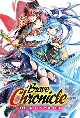 brave-chronicle-the-ruinmaker