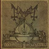 Esoteric Warfare [Explicit]
