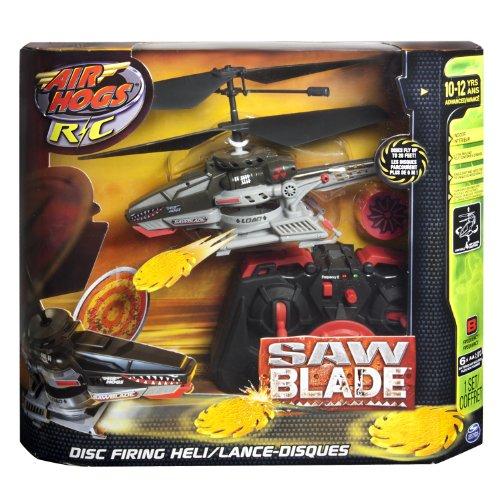 airhogs-6017740-saw-blade-heli
