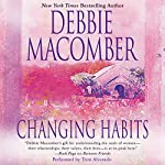 Changing Habits | Debbie Macomber