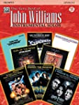 John Williams, Very best of (trumpet)...
