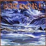 echange, troc Bathory - Nordland I