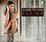 Close to You-Karima Sings Bacharach