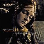 Handel: Music for Queen Caroline