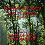 img - for Rudyard Kipling's Just So Stories: Volume 1 book / textbook / text book