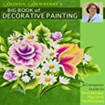 Donna Dewberry's Big Book of Decorati...