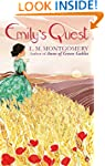 Emily's Quest: A Virago Modern Classi...