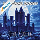 Night Castle (Amazon Exclusive Version)