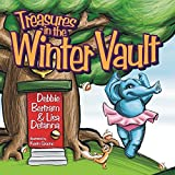 img - for Treasures in the Winter Vault book / textbook / text book