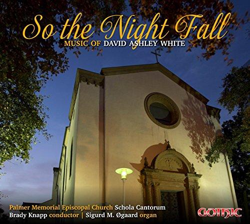 david-ashley-white-so-the-night-fall