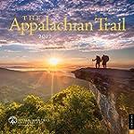 The Appalachian Trail 2017 Wall Calendar