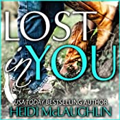 Lost in You | [Heidi McLaughlin]