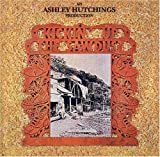 echange, troc Ashley Hutchings - Kicking Up the Sawdust