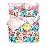 Esprit Ebpm5 Double Bedsheets