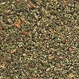 T1350 Woodland Scenics Earth Blend Blended Turf (Shaker)
