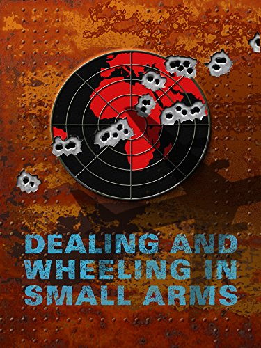 Dealing and Wheeling in Small Arms