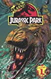 img - for Classic Jurassic Park Vol. 1 book / textbook / text book