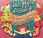 Children's Books: Julie's Magical Dis...