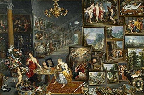 oil-painting-brueghel-the-elder-jan-la-vista-y-el-olfato-ca-1620-printing-on-polyster-canvas-8-x-12-