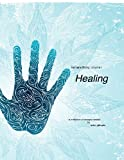 img - for Humans Being Volume I: HEALING book / textbook / text book