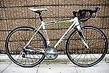 K)Cannondale(キャノンデール) CAAD8(キャドエイト) ロードバイク 2013年 48サイズ
