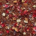 Rooibos-Tee Strandcocktail von Sylter Teekontor bei Gewürze Shop