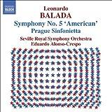 Symphonie Nr. 5/Divertimenti