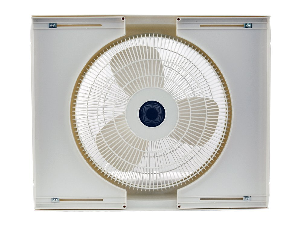 Air king window fan 9155