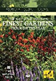 echange, troc The National Trust - Finest Gardens Through the Year [Import anglais]