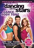 Dancing With the Stars: Dance Body Tone [Import]