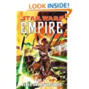 Allies and Adversaries (Star Wars: Empire, Vol. 5)