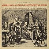 American Colonial Instr