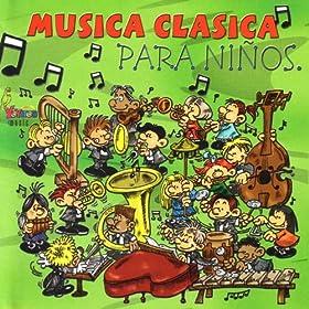 musica clasica para descargar gratis mp3