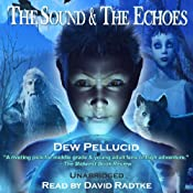 The Sound and the Echoes | [Dew Pellucid]