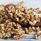 クルミ LMP 生 1kg 割れ 無塩 無添加 Walnuts ナッツ 製菓材料 業務用