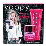 Yoppy Rocking Glam, 1er Pack (1 x 2 Set)