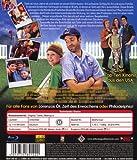 Image de Briefe An Gott [Blu-ray] [Import allemand]