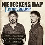 Lebensl�nglich (Limited Deluxe Version)