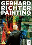 Gerhard Richter Painting [DVD]