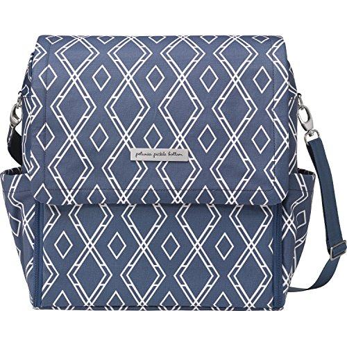 petunia-pickle-bottom-glazed-boxy-backpack-indigo-one-size