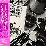 レースとウイスキー(紙ジャケットSHM-CD&2011年リマスター)
