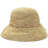 ヘレンカミンスキー 帽子 HELEN KAMINSKI ハット レディース PROVENCE10 プロバンス10/プロヴァンス10 手編みラフィアハット 選べる4カラー[並行輸入品]