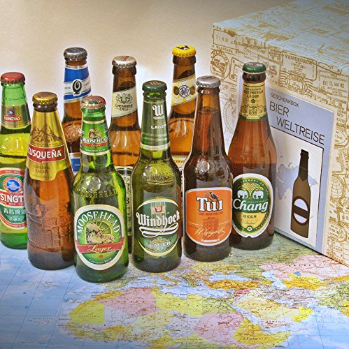 beers-gift-world-travels-box-9-bottles