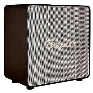 bogner atma 1x12 open back guitar speaker cabinet musical instruments. Black Bedroom Furniture Sets. Home Design Ideas