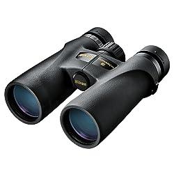 Nikon 7541 Monarch 3 - 10x42 Binocular