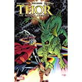 Thor The Mighty Avenger - Volume 2par Roger Langridge