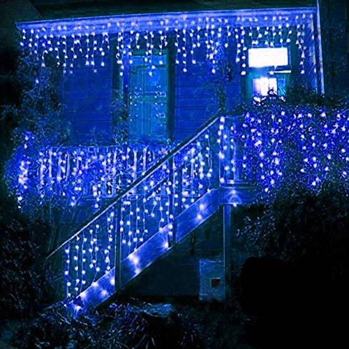 blueoceans-2016-led-5m-eisregen-eiszapfen-lichterkette-weihnachtsdeko-weihnachtsbeleuchtung-deko-fai