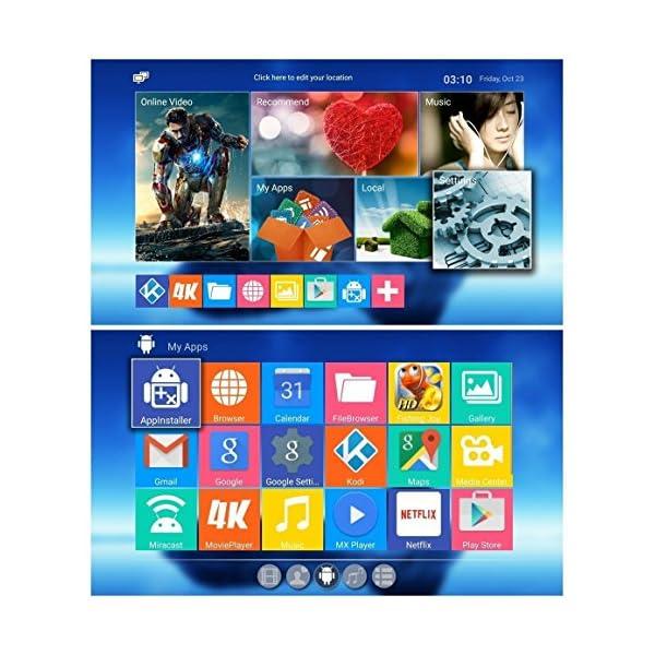 2G16G4KQcoQce-MX3-G-MXIII-G-Amlogic-S812-Quad-Core-Android-51-Smart-TV-Box-24G5G-Double-Wifi-1000M-Gigabit-Ethernet-en-Streaming-Media-Player-1080P-Kodi-Fully-Loaded-KODI-2G-RAM-16G-ROM