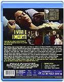 Image de I vivi e i morti [Blu-ray] [Import italien]