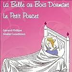 La Belle au Bois Dormant / Le Petit Poucet | Charles Perrault